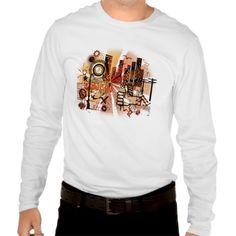 Live, Love Urban T Shirt, Hoodie Sweatshirt