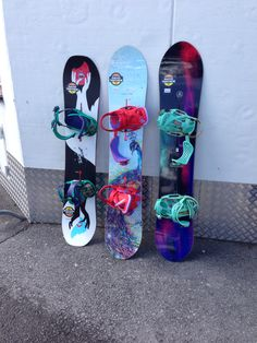 All about Burton Snowboards! Next years gear! #burtonsnowboards #burtongirls