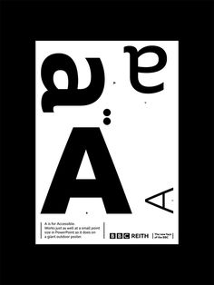 Spin-bbc-reith-typeface-campaign-graphic-design-itsnicethat-4