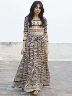 South Indian Actress YOGA ANIMATED GIF IMAGES, PICS PHOTO GALLERY  | GIFIMAGES.PICS  #EDUCRATSWEB 2020-06-19 gifimages.pics https://www.gifimages.pics/images/quotes/english/general/good-evening-gif-sun-yoga-52650-93226.gif
