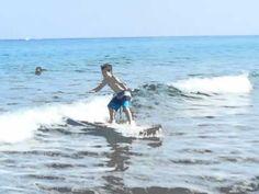 sardegna surf tommaso sgreccia
