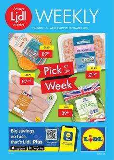 #lidluk #supermarkets #grocery #groceries #grocerystores #consumers #foodshop #foodstore #lidl #belidl #belidls #lidluk #discountcode #discountsale #coupondeals #discounteddeals #couponers #clearancehunter #couponaholic #bestdeals #savingmoney #couponingnewbie #cheapdeals #shoppingcart #shoppers #shoppingbags #ukfoodblogger #ukmoneyblog #ukmoneysaver #uksavingmoney #ukvegans #bargain #bargainhunter Uk Supermarkets, Coupon Deals, Lidl, Leaflets, Blog, Brochures, Blogging, Flyers