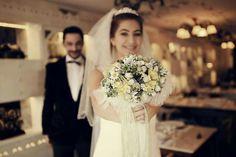 www.facebook.com/izmirdefotograf