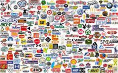 ロゴデザインの参考に!作成時に役立つwebサイト&オススメ記事21選