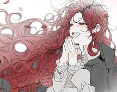 Anime Art Girl, Manga Girl, Character Art, Character Design, Chica Anime Manga, Anime People, Beautiful Anime Girl, Manga Characters, Cute Art