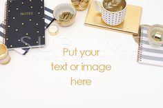 Styled Stock Photography / Styled Desktop / Product Styling / Digital Background / Styled Photography / JPEG Digital Image / StockStyle-316