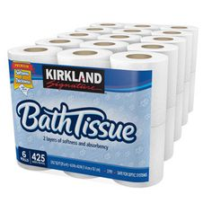 Save yourself a trip or five, with this case of bath tissue. Soft, unscented and perfectly perforated, you'll be saving almost a dollar per roll with this bulk purchase. Smoothie Prep, Raspberry Smoothie, Apple Smoothies, Stationary Organization, Bathroom Organisation, Dorm Food, Tesco Groceries, Free Samples By Mail, Bathroom Design Luxury