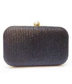 Ahs Crafts Sequance Clutch Box, http://www.snapdeal.com/product/ahs-crafts-sequance-clutch-box/1385717256