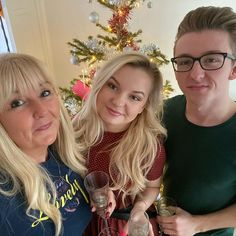 """Non Fiction Writer on Instagram: """"Happy Christmas from the Usher house x"""" Ivf Twins, Nonfiction, Writer, Happy, Christmas, House, Instagram, Fashion, Xmas"""