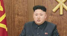 DERUWA: Schusswechsel zwischen Süd- und Nordkorea - Propag...