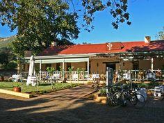 Le Pommier | Wine Estate