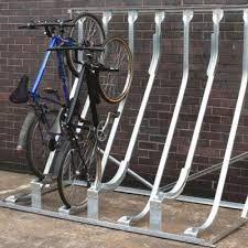 Resultado De Imagen Para Vertical Bike Hanger Soportes Para