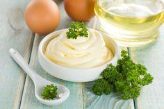 07500g-diferencias-mayonesa-casera-envasada.jpg