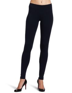 Hue Women's Cotton Legging
