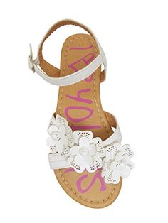 20 Best Flower Girl Shoes Images Flower Girl Shoes Girls Shoes