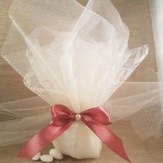 Christening, Fairytale, Ballet Dance, Wedding Cakes, Wedding Inspiration, Wedding, Fairy Tail, Wedding Gown Cakes, Fairytail