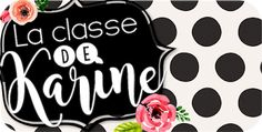 Browse over 120 educational resources created by La classe de Karine in the official Teachers Pay Teachers store. Core French, French Class, French Lessons, Classroom Organization, Classroom Management, Classroom Ideas, Teaching Tools, Teaching Kids, Teaching Resources