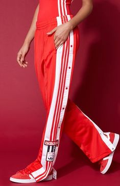 6cb70548 23 best tracksuits images in 2018   Pacsun, Casual clothes, Casual looks
