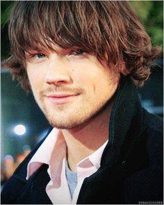 Cute Jared