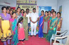 Priyanka Nandwani, Notion: Priyanka Nandwani announces 'Seekh India Mission'