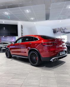 Top Luxury Cars, Luxury Suv, Mercedes Benz Coupe, Mercedez Benz, Lux Cars, Classy Cars, Dream Cars, Wheels, Trucks