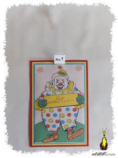 ART-2014-08-clown-anime