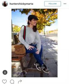 GG fashion lady web shoulder bag sise:25x16x7cm 0600G3 whatsapp:+8615503787453