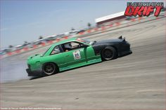 drift racing   ... drifting was showcased and the stands were packed with both drifting Love #Drifting Check out #DriftSaturday with #Rvinyl every #Saturday!