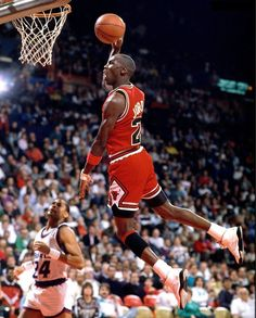 99566c4933ac80 Details about MICHAEL JORDAN 8X10 CELEBRITY PHOTO PICTURE AIR JORDAN DUNK 1