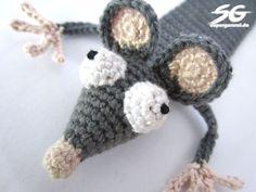 104 Besten Häkeln Bilder Auf Pinterest Crochet Dolls Crochet Toys