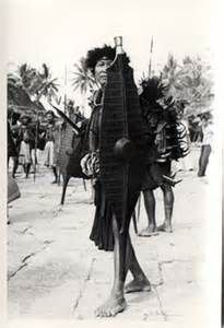vintage photos nias island WARRIORS - Résultats - Yahoo France de la recherche d'images