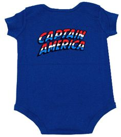 1000 images about Marvel ics Baby Clothes on Pinterest
