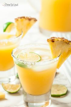 Margaritas are fun—no matter the occasion. But what if we told you that you could make margaritas in the comfort of your own home—and in big enough batches to share with friends? Here, 17 big-batch margarita recipes to add to your summer arsenal. Pinapple Margarita, Pitcher Margarita Recipe, Margarita Punch, Easy Margarita Recipe, Jalapeno Margarita, Strawberry Margarita, Margarita Recipes, Drink Recipes, Pineapple Juice