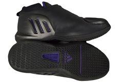 adidas Kobe III 3 Black Purple Sample (2)