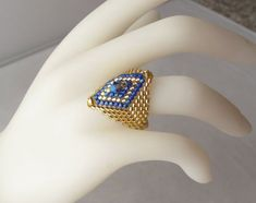 This Pin was discovered by Евг