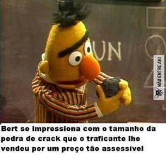 (notitle) The post appeared first on Berable. Lol Memes, Stupid Funny Memes, Funny Humor, Sesame Street Memes, Bert & Ernie, Punch Man, Memes Status, Super Funny Quotes, Dark Memes
