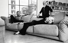 alex sofa montauk garda leather next 35 best images ottoman bench benches live large letstauk living room