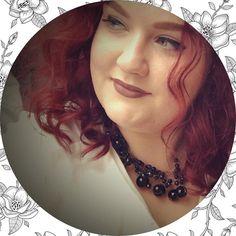 #fotd#face #selfie #me #dutch #style #faceoftheday #fashion #fashionblog