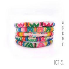 Peruvian bracelets Folk, Textiles, Blanket, Bracelets, Bags, Beauty, Jewelry, Fashion, Bangles
