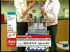 Leak Mate on Argos TV July household Used Tools, Diy Tools, Water Saving Devices, Builders Merchants, Frozen Pipes, Handyman Projects, Water Company, Plumbing Tools, Plumbing Problems