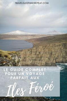 Road Trip, Destinations, Organiser, Faroe Islands, Guide, My World, Mars, Grand Canyon, Photos