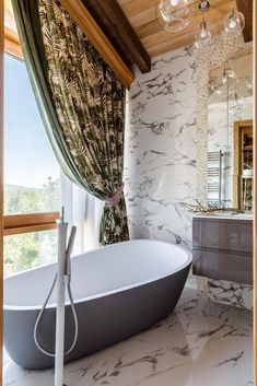 45 best inspiration individuality for your bathroom images bath rh pinterest com