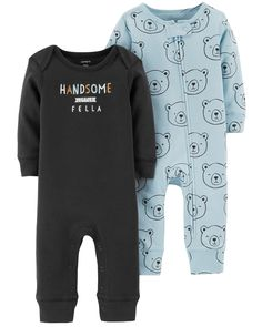 Small Boy Clothes, Boys Clothes Sale, Babies Clothes, Babies Stuff, Black Girl Fashion, Boy Fashion, Baby Boy Outfits, Kids Outfits, Baby Kids Wear