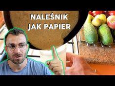 Youtube, Food, Essen, Meals, Youtubers, Yemek, Youtube Movies, Eten