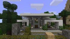 townhouse modern - Buscar con Google