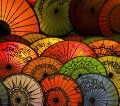 Les 227 Meilleures Images Du Tableau Pattern Sur Pinterest Cute