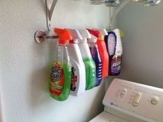 laundry room ideas 5 clevere Ikea Hacks für dein Badezimmer | Ikea Hacks & Pimps | BLOG | New Swedish Design