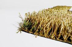 Amy Stevenson - Keep Off the Grass