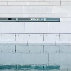 Galería de Villa La Mediterranee / Stefano Boeri Architetti - 11