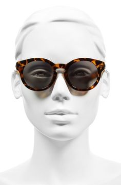 Free shipping and returns on BP. 47mm Round Mirrored Sunglasses at Nordstrom.com. Classic tortoiseshell frames make a vintage statement while mirrored lenses reflect light on these modern, eye-catching sunglasses with a keyhole bridge.